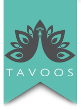 Tavoos Cafe & Wellness Hub